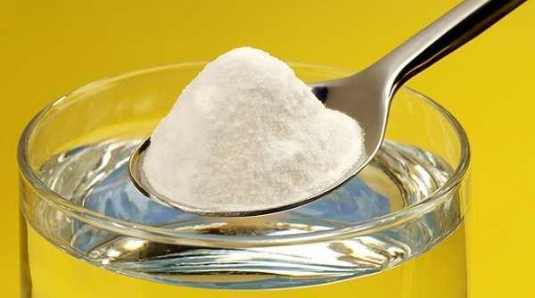 Сода при беременности: свойства, подмывания, питье при изжоге, противопоказания