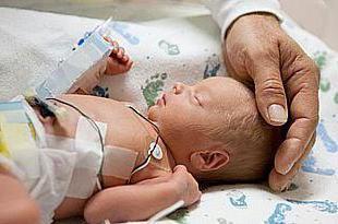 СЗРП при беременности: что это такое, причины возникновения, формы и степени развития, опасность, лечение и профилактика