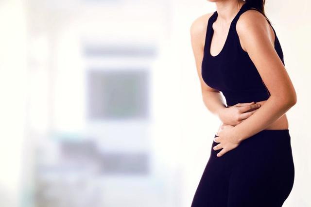 Декубитальная язва шейки матки: почему возникает, как проявляется