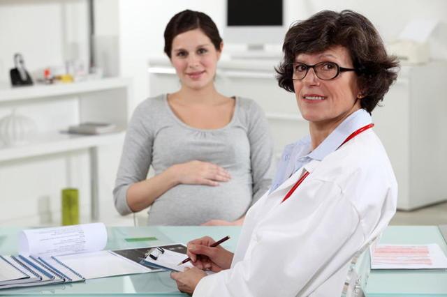 Ихтиоловая мазь при беременности: можно ли применять беременным, показания и противопоказания, инструкция, аналоги
