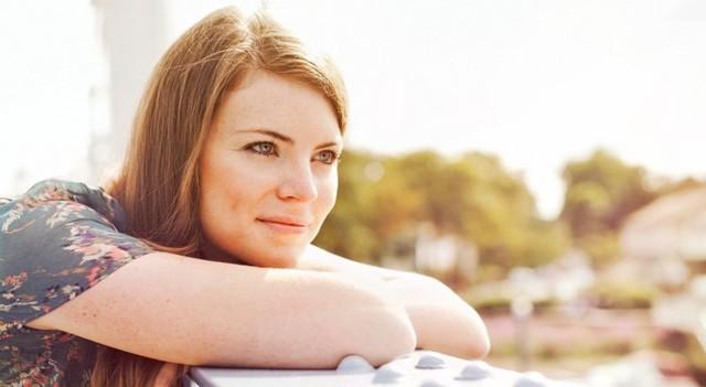 Как уменьшить эндометрий: эффективные методы