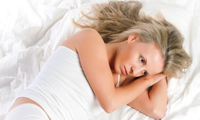 Как лечить лейкоплакию шейки матки, применяя традиционную и народную терапию?