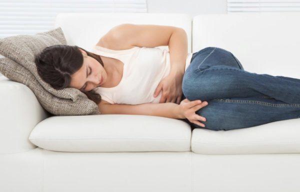 Субсерозная миома матки: строение, особенности, симптоматика