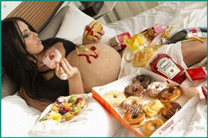 Кетоновые тела в моче при беременности: что это такое, нормы, чем грозит отклонение, причины, как нормализовать