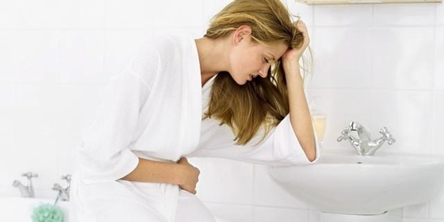 Почему возникает, обостряется ВСД при беременности? Нужно ли лечить такое состояние? Опасно ли оно для плода?
