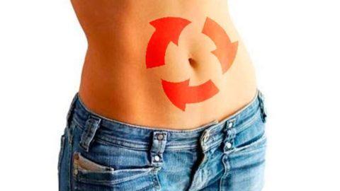 Т4 свободный при беременности: функции гормона, норма при беременности, причины и методы нормализации отклонений