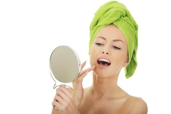 Ультразвуковая чистка зубов при беременности: показания, противопоказания