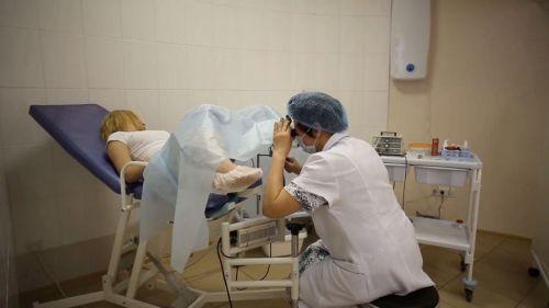 Выскабливание полипа эндометрия: особенности процедуры и реабилитация