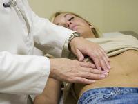 Уколы для сокращения матки: когда применять, противопоказания