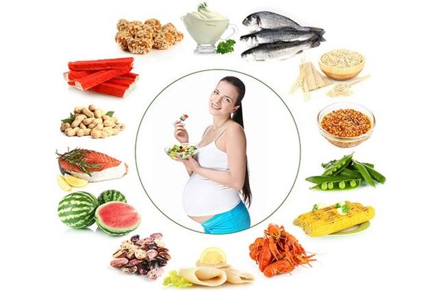 Нейтрофилы повышены при беременности: виды, норма, причины, лечение, профилактика