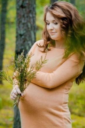 Наращивание ресниц при беременности: когда можно делать, подходящий метод наращивания, уход за ресницами