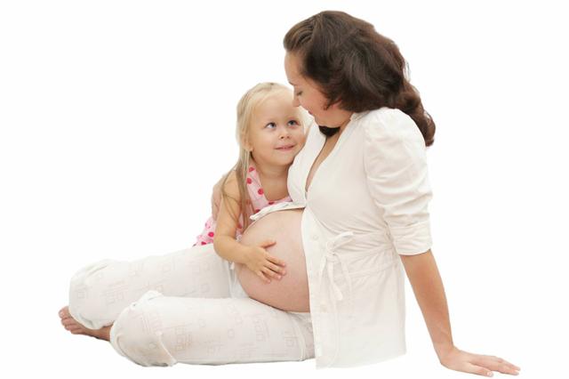 Признаки родов при второй беременности: особенности, время появления