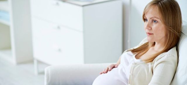 Овуляция после отмены ОК: когда можно планировать зачатие?