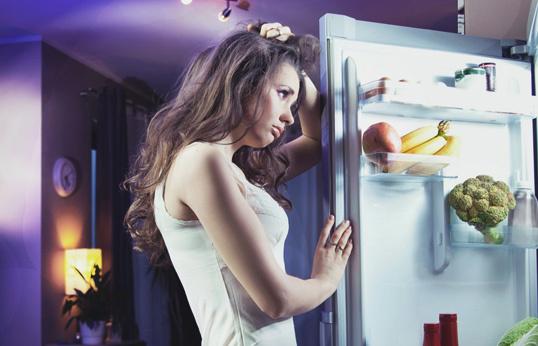 Хочется кислого при беременности: причины, продукты