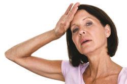 Двухсторонний сальпингит: причины, лечение, последствия