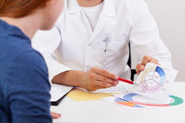 Прогестерон при беременности: норма, анализ, отклонения, понижение, повышение, лечение