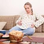Актовегин при беременности: зачем применяют, показания и противопоказания, влияние на организм матери и плода, инструкция