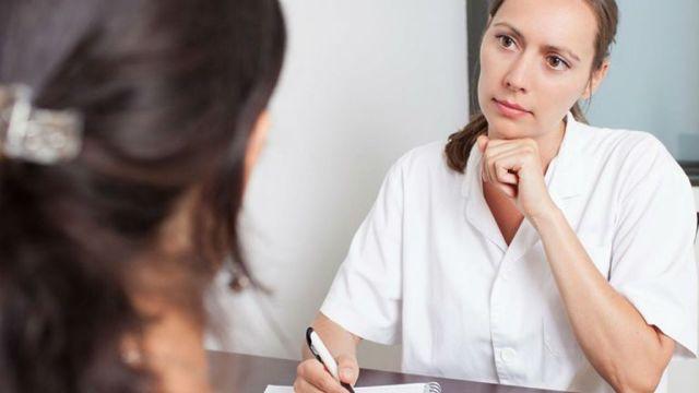 Как определить внематочную беременность на ранних сроках?