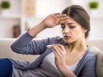 Синдром овуляции и его основные причины возникновения