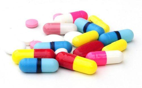 Гравидарный эндометрий: причины появления и необходимость лечения