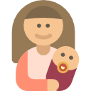 Тройной тест при беременности: что такое, показания, подготовка, расшифровка