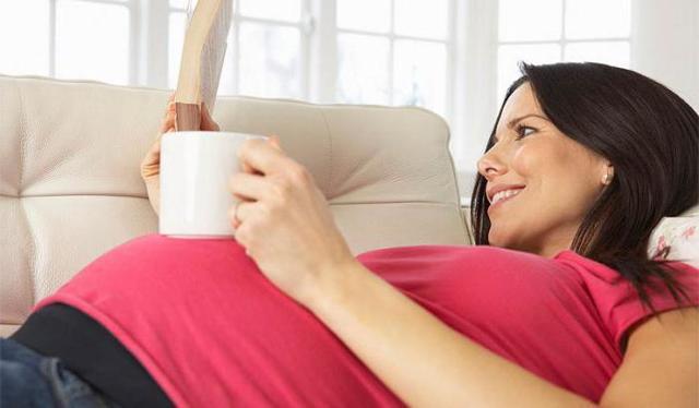 Что пить при беременности для иммунитета: таблетки, витамины, травы