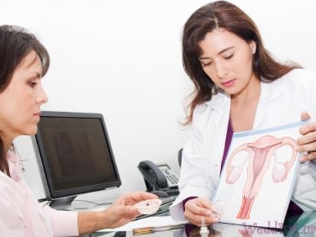 Секс при лейкоплакии матки: его ограничения и особенности