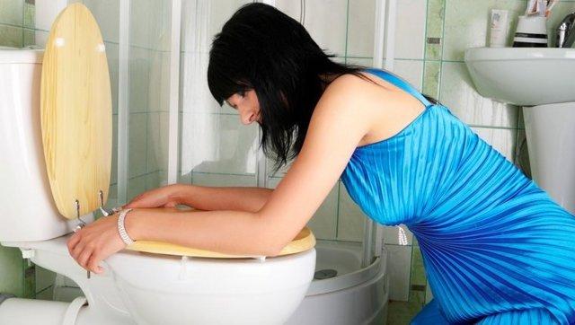 Болит живот при беременности: основные причины