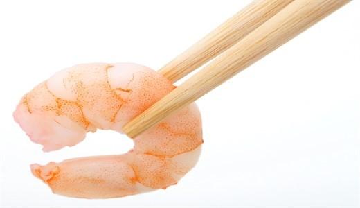 Креветки при беременности: польза, вред, разрешённое количество