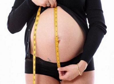 Когда опускается живот при беременности: причины и признаки опущения живота, сроки опущения с учетом количества родов