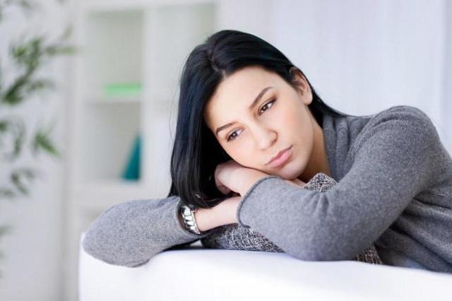 Вакуумная чистка матки: особенности и специфика проведения