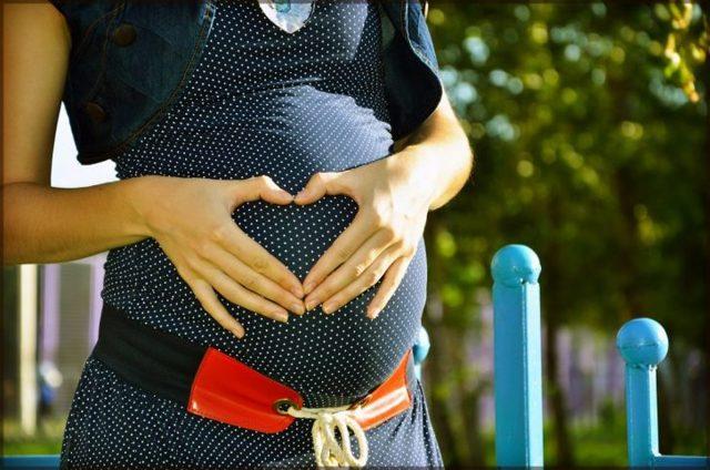 Можно ли кончать во время беременности: можно ли мужчине кончать в беременную, когда следует воздержаться