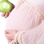 Интерферон при беременности: можно ли применять беременным, показания и противопоказания, как использовать, аналоги