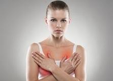 Паракератоз шейки матки: опасный симптом или безобидная патология?