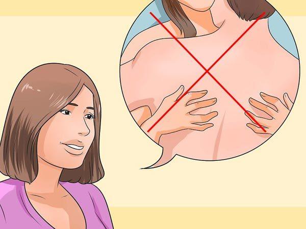 Восстановление после чистки матки: ход периода, длительность