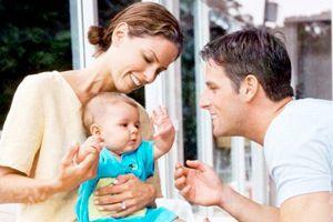 Повышен тестостерон при беременности: причины