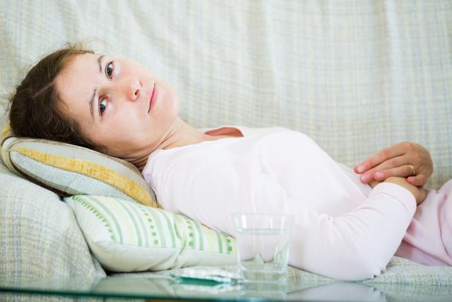 Антифосфолипидный синдром и беременность: что это такое, симптомы, причины, диагностика, лечение, последствия