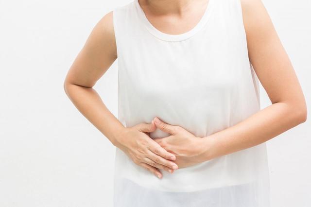 Внематочная беременность: лечение без операции медикаментами