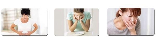 Тяжесть в животе при беременности: причины на разных сроках, опасность, способы облегчить состояние, профилактика