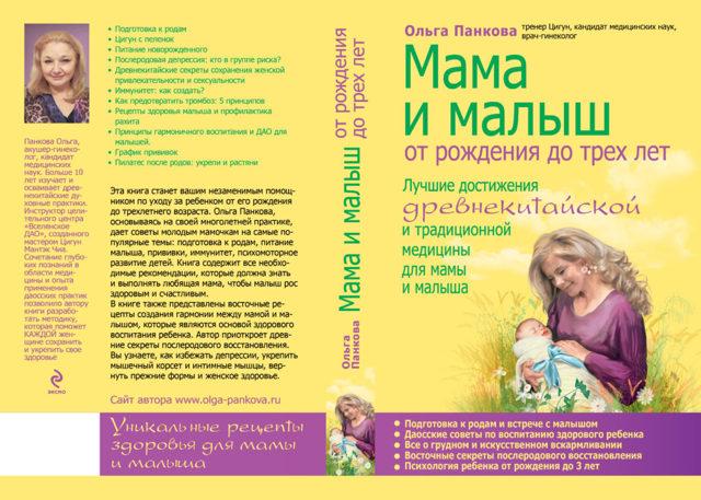 Инволюция матки после родов и в результате климакса