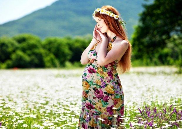 Зефир при беременности: можно ли беременным, польза и вред лакомства, как правильно выбрать десерт