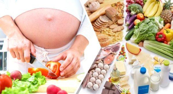 Гастрит при беременности: причины и виды, симптомы и признаки, особенности лечения, опасность и профилактика
