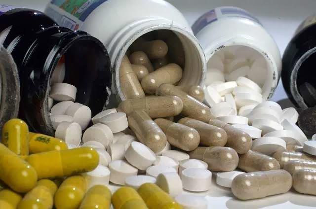 Как улучшить кровоток в матке медикаментами и другими способами?