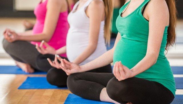 Болит правый бок при беременности: причины, характер боли, диагностика, лечение, профилактика