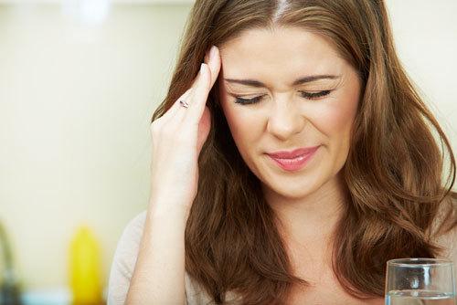 Силуэт: инструкция по применению при эндометриозе и противопоказания