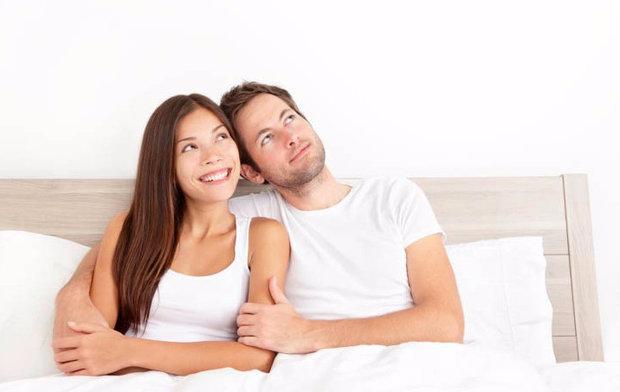 Прогинова при бесплодии: состав, эффективность, правила приема