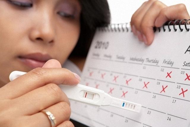 Чем отличается акушерский срок беременности от реального, и как его подсчитать?