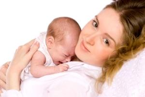 Помело при беременности: польза и вред