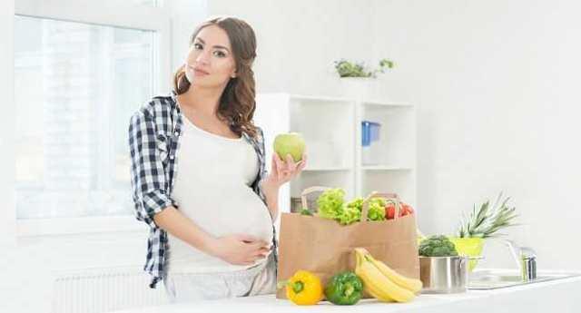 Специи при беременности: разрешения, противопоказания, предостережения.