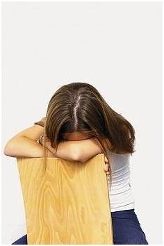 Болит голова при овуляции: как избавиться, причины